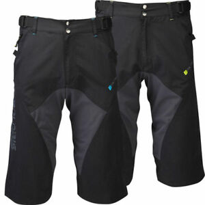 POLARIS-AM-500-Repel-MTB-Pantaloncini