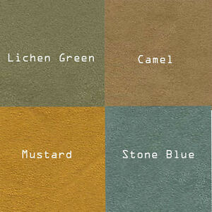 Microsuede Faux Suede Fabric Upholstery 58 Quot Wide By The