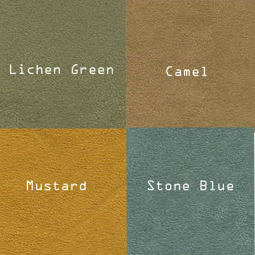 """MICROSUEDE Faux Suede Fabric Upholstery 58"""" Wide - By the Yard"""