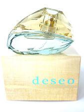 Jennifer Lopez deseo EdP 50 ml Eau de Parfum