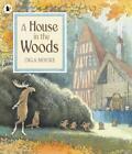 A House in the Woods von Inga Moore (2012, Taschenbuch)