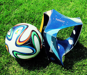 NEW-2014-World-Cup-FIFA-Brazuca-Official-Match-Ball-Soccer-Football-Size5-box-2