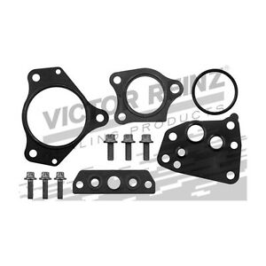 VICTOR-REINZ-743507-0009-Mounting-Kit-charger-04-10195-01
