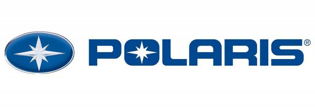 Polaris 2013-2018 Brutus Pto Ranger Crew 1000Xp Strap Rubber Door Limit Ttn 5450947 New Oem