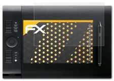2x FX-Antireflex Schutzfolie Wacom INTUOS4 S (PTK-440) Displayschutzfolie Folie