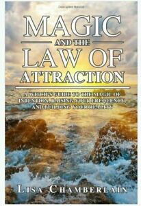 Magic-and-the-Law-of-Attraction-A-Witch-s-Guide-to-the-Magic-of-Intention