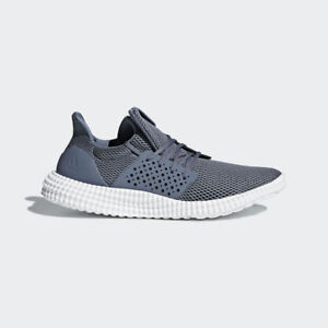 Tr BleuCg3450 Athlétiques Chaussures 24 Course Adidas Baskets 7 Hommes gvb6yYf7