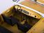 UAZ-469-31512-beige-SSM18002-beige-1-18 thumbnail 7