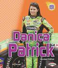 Danica Patrick by Jeff Savage (Paperback, 2010)