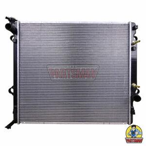 Radiator-Man-amp-Auto-Fits-Prado-120-9-02-7-03-3-0L-1KZ-TE-Dsl-With-Filler-Neck