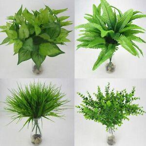 Stern Künstliche Moosbälle Frische Grüne Pflanze Haus Hochzeit Liebe Herz