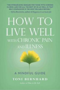 How-to-Live-Well-with-Chronic-Pain-and-Illness-A-Mindful-Guide-Paperback-b