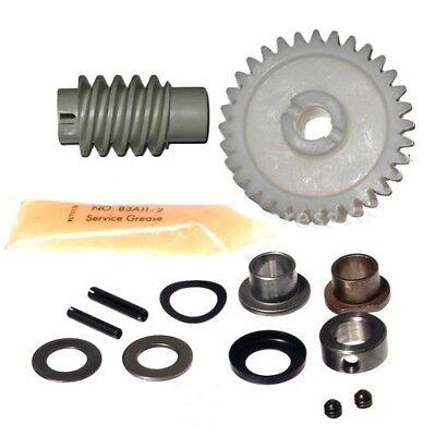 Lage Prijs Garage Door Opener Gear Kit 41a2817 For Chamberlain Craftsman Liftmaster Sears Handig Om Te Koken