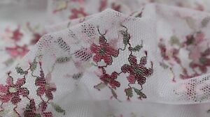 STRETCHY-NETTING-FLORAL-DESIGN-BABY-PINK-AND-BABY-BLUE-2-WAY-STRETCH