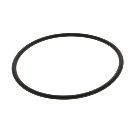 Doulton W2390009 Replacement HIP Undersink Water Filtration Housing O-Ring