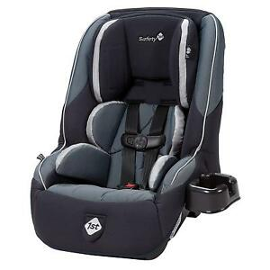 Convertible Car Seat Baby Toddler Infant Kids Rear Forward Facing Travel Chair