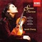 Sweet Sorrow (CD, Aug-1999, EMI Classics)
