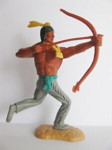 TIMPO-TOYS-INDIAN-INDIANER-INDIEN-2
