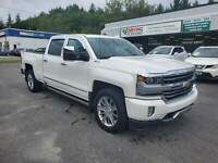 Silverado Tow Mirrors Kijiji In Ontario Buy Sell Save With