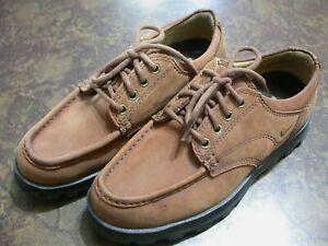 zapatos cuero nike
