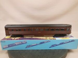 HO-SCALE-ATHEARN-PENNSYLVANIA-STREAMLINED-OBSERVATION-2-4