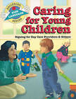 Caring for Young Child (BSLS) by Stanley Collins (Paperback, 1993)