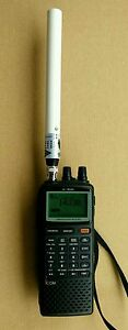 HF-Antenna-for-Icom-R20-AOR-8200-Kenwood-F7-Yaesu-VR500-Alinco-DJ-X11-Yupiteru