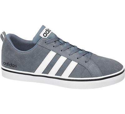 Sneaker PACE PLUS M von adidas in grau DEICHMANN