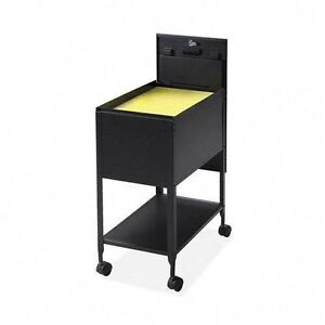 Cool For Office Organization In Refined Style, Turn To The Techni Mobili Rolling Storage File Cabinet With Glass Top  Graphite This Movable Filing Cabinet Is Crafted From Powdercoated Steel With Three Drawers And A Cabinet For