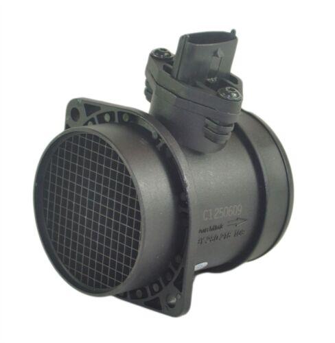 V70 8670114 Sensor Del Medidor De Masa Aire Para Volvo S60 XC90 S80
