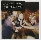 Positions The (aus) 0888750715128 by Gang of Youths CD