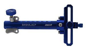 Decut Tir à L/'Arc Compound Bow Sight Basha-ACP Original