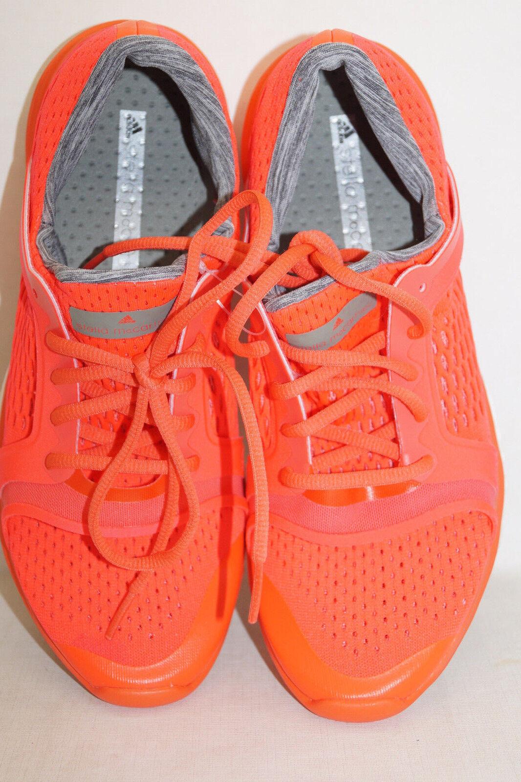 Adidas CC SONIC BOOST WMNS LAUF JOGGING SCHUHE SCHUHE SCHUHE EU.38.6 UK.5.5  Stella Mc Cartney  | Preisreduktion  d9f8fd