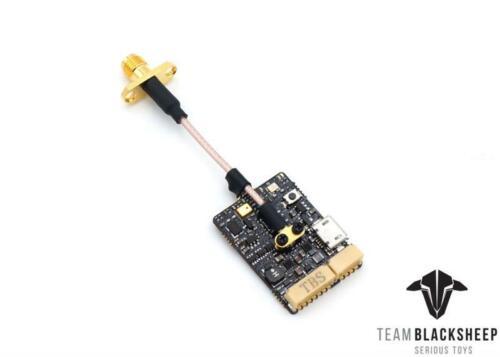 TBS Unify EVO VTx Video Transmitter