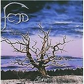 Fejd : Storm CD Value Guaranteed from eBay's biggest seller!
