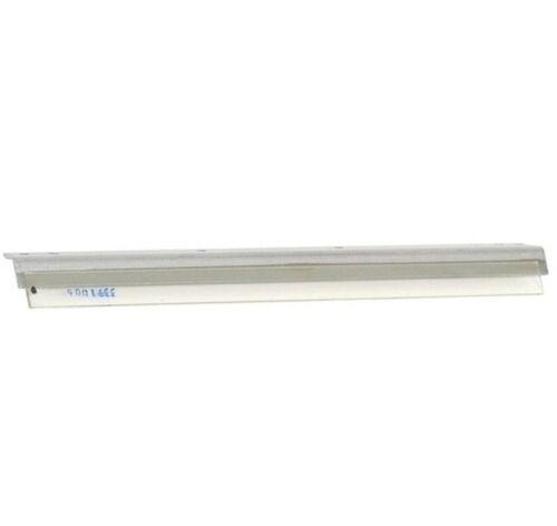 UCLEZ0013QSZZcomp Compatible Cleaning Blade Sharp AL1010//Toshiba E12//Xerox XD100