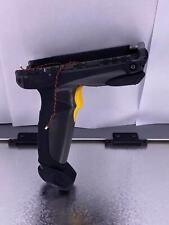 For Symbol Motorola Mc9090 Mc9190 Bottom Shell Handle Trigger Pistol Grip Gun