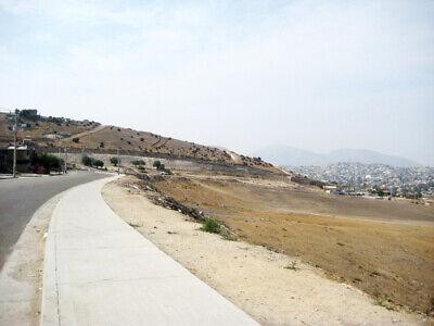 Terrenos en Venta en El Refugio Tijuana PBVCIX02