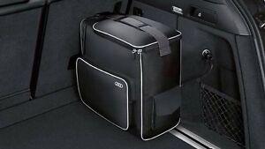 original-Audi-Caja-Frigorifica-Negro-4l0065402