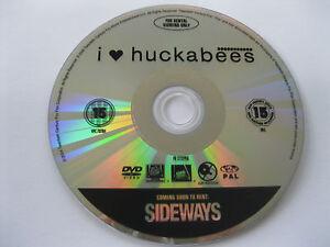 I-HEART-HUCKABEES-Jason-Schwartzman-Isabelle-Huppert-Dustin-Hoffman-DVD