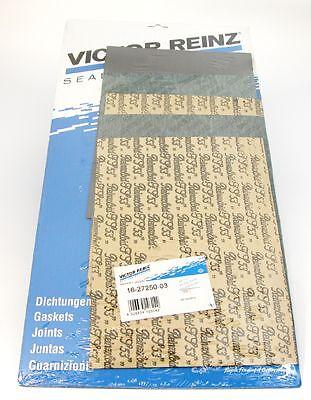 Feststoffdichtung Dichtungsmaterial-Sortiment / Kit de Réparation XL - Reinz