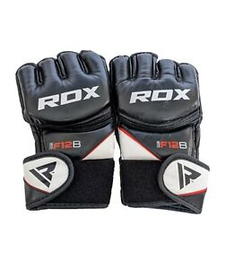 RDX-MMA-Gloves-Grappling-Muay-Thai-Punching-Training-Martial-Arts-Sparring