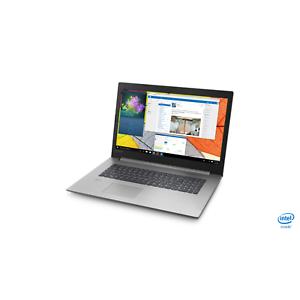 Lenovo-IdeaPad-330-17IKB-81DK0040GE-17-3-034-HD-4415U-4GB-128GB-SSD-DOS