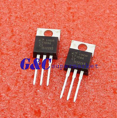 100PCS WS78L08 78L08 WS TO92 100mA 8V Voltage Regulator GOOD QUALITY TO2