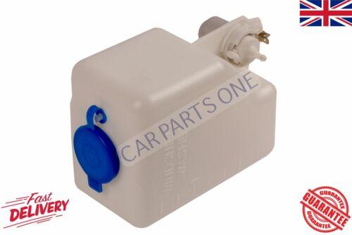 Kit Voiture Classique 12 V Universelle Lave-Glace Bouteille Pompe Kit Complet