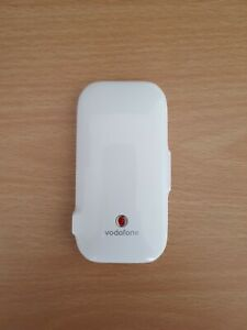 Details about Genuine Original - Vodafone Huawei E272 3G Wireless USB modem  NOT WIFI OR MIFI
