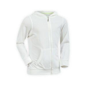 Girls-Long-Sleeve-Cotton-Everyday-Classic-Hoodie-Kids-Hooded-Top-Hoody-Sweater
