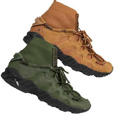 ASICS GEL Mai Mt fuzeGEL Sneaker Damen Herren Freizeit Schuhe 1193A059 neu | eBay