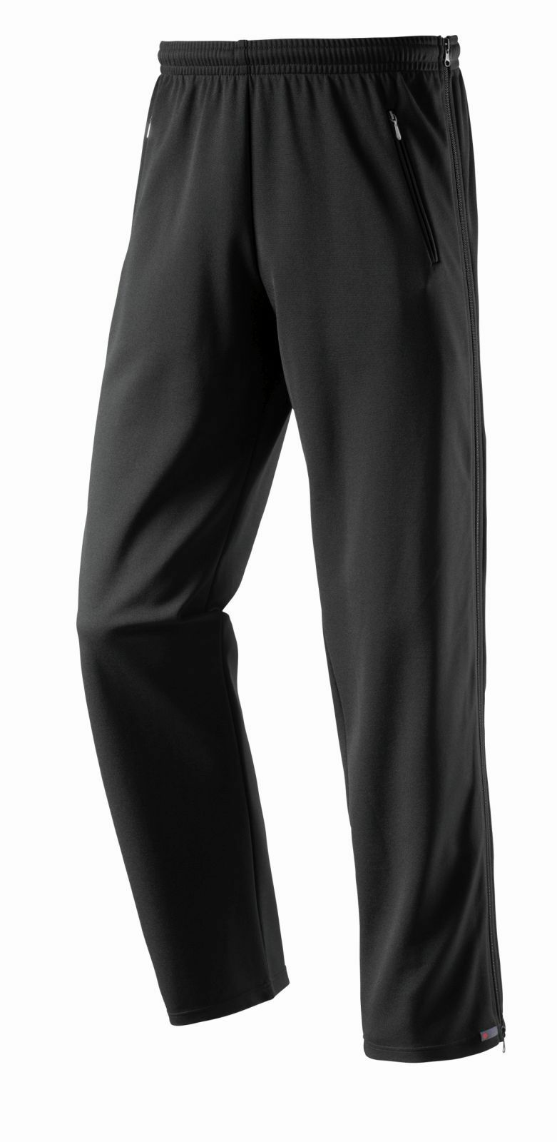 Schneider  Sportswear Men's Trousers Pants bergenm through continuous zip  order now enjoy big discount