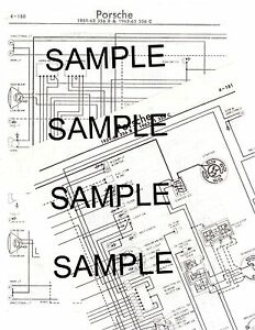 1973 mercedes benz 220 220 d 220d 73 chassis wiring diagram chart ebay rh ebay com 220 Volt Single Phase Wiring Diagram 3 Prong 220 Wiring Diagram